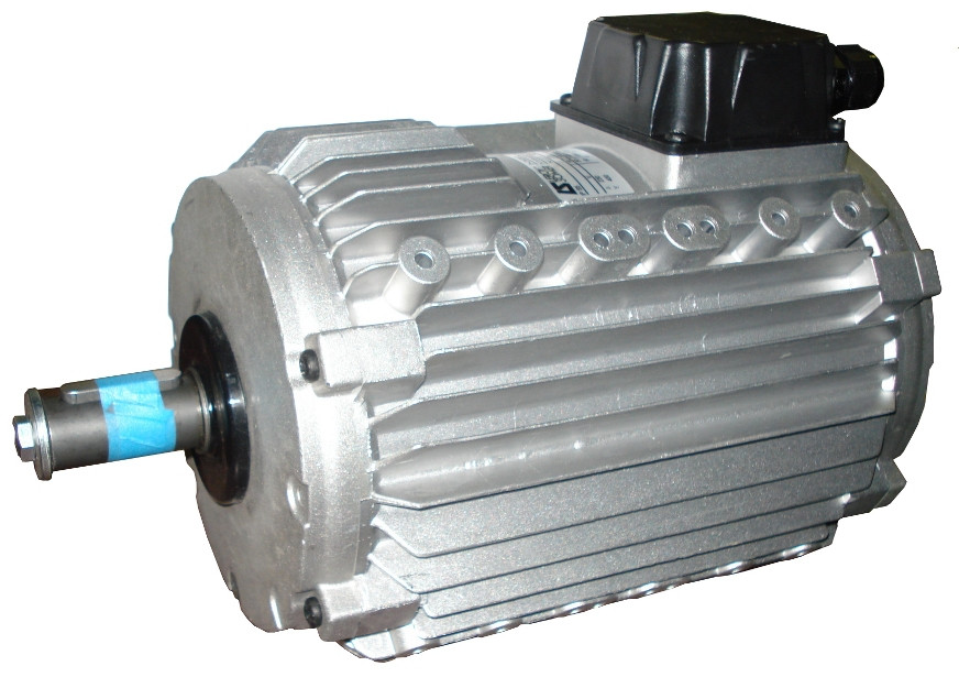 leroy somer electric motors