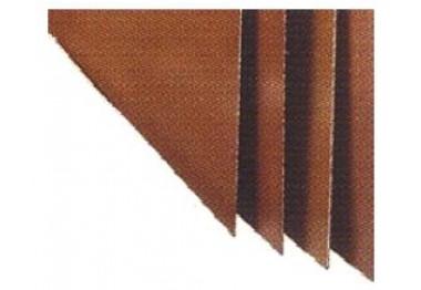 plaque bakelite