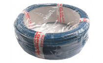 CABLE CSP SILICONE 2.5MM²
