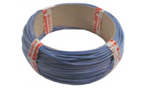CABLE ECS SILICONE
