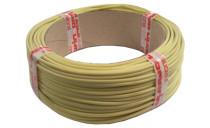 Câble ECS