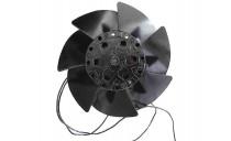 Ventilateur compact type EBM PAPST