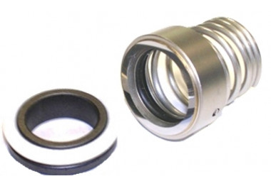 ATF MECHANICAL SEAL
