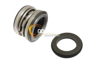 CCT MECHANICAL SEAL - 38X54X30