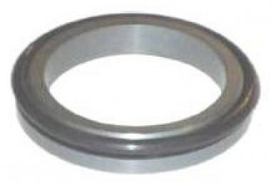 CNC COUNTERFACE - 22X37X7.5 (8.5)