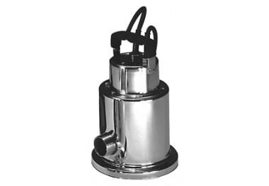 electrical submersible pumps manual pdf