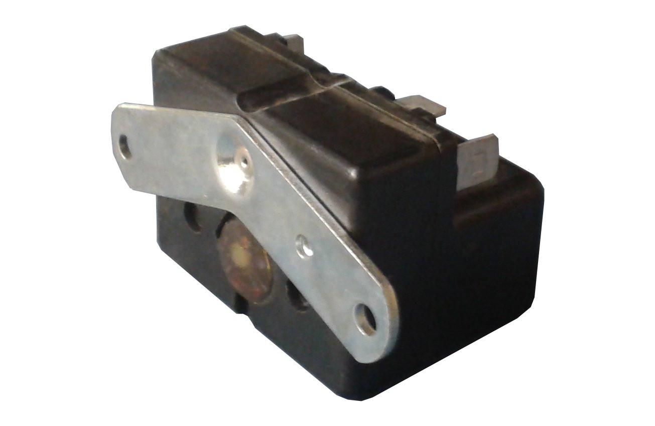 klixon relay 2cr4 179