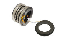 CCT MECHANICAL SEAL - 32X46X26