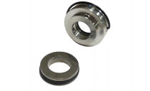 OUTER MECHANICAL SEAL ADAPTABLE ON FLYGT PUMP 3057
