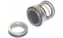 MT MECHANICAL SEAL