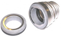 RTW MECHANICAL SEAL
