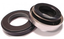 TS71 MECHANICAL SEAL