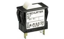 INTER WEBER TA45-ABTWF200C0 - 20A - 240V