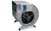 Ventilateur centrifuge monophasé type BDE