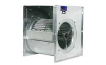 Ventilateur centrifuge type BVC