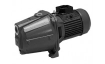 NOCCHI SELF-PRIMING CAST PUMP - JET SERIES