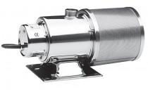 Pompe submersible VERSAILLES