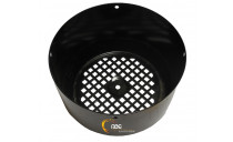 STEEL FAN COWL - CVL SERIES