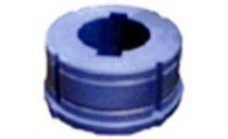 PLASTIC BUSHING FOR CS071/80 - D.0