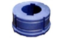 PLASTIC BUSHING FOR CS071/80 - D.0
