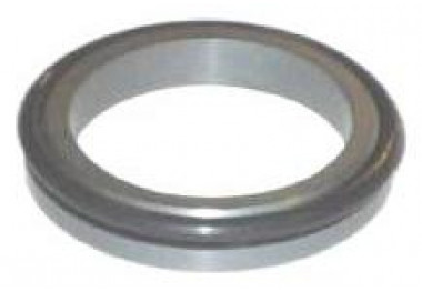 CONTREFACE CNC 43X61X9 (10)
