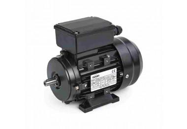 MOTEUR H.A 90L MONOPHASE 1.5KW 1500T B3