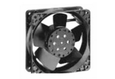 VENTILATEUR COMPACT TYPE 4624N 24V 19W