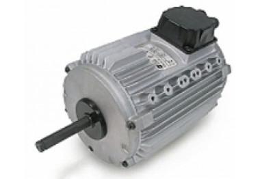 MOTEUR A BOSSAGES CF29 TRI 1000/750T 0.55/0.31KW