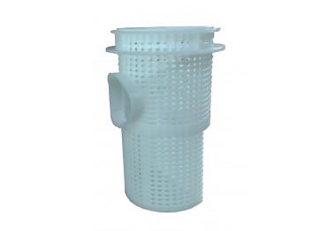 Système filtration pompe SWIMMEY