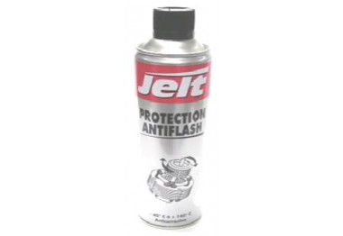 AEROSOL 650/500ML PROTECTION  ANTIFLASH  JELT