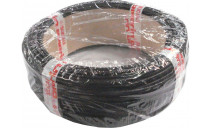 CABLE CSP SILICONE