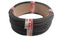 Câble ECS Noir
