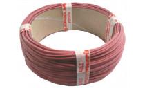 Câble ECS rouge