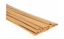 Cales d'encoche en bois de Hêtre