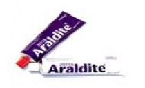 Colle Araldite