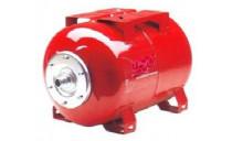 réservoir acier vernis 24L